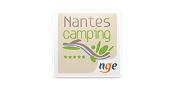 Camping Nantes Petit Port