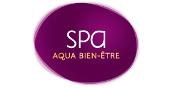 Spa Aqua bien être